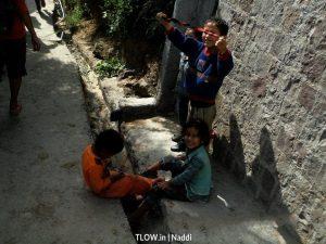 locals in naddi