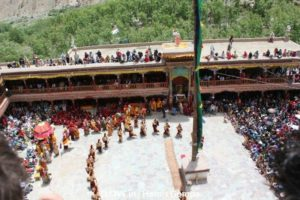birds-eye-view-of-hemis-festival-dances