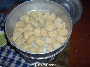 momos-and-more-momos