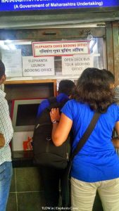 ticket-booking-at-elephanta-caves