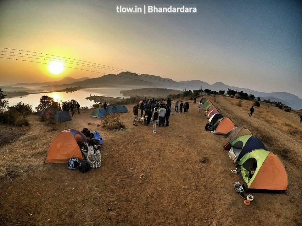 Get-social-at-Bhandardara
