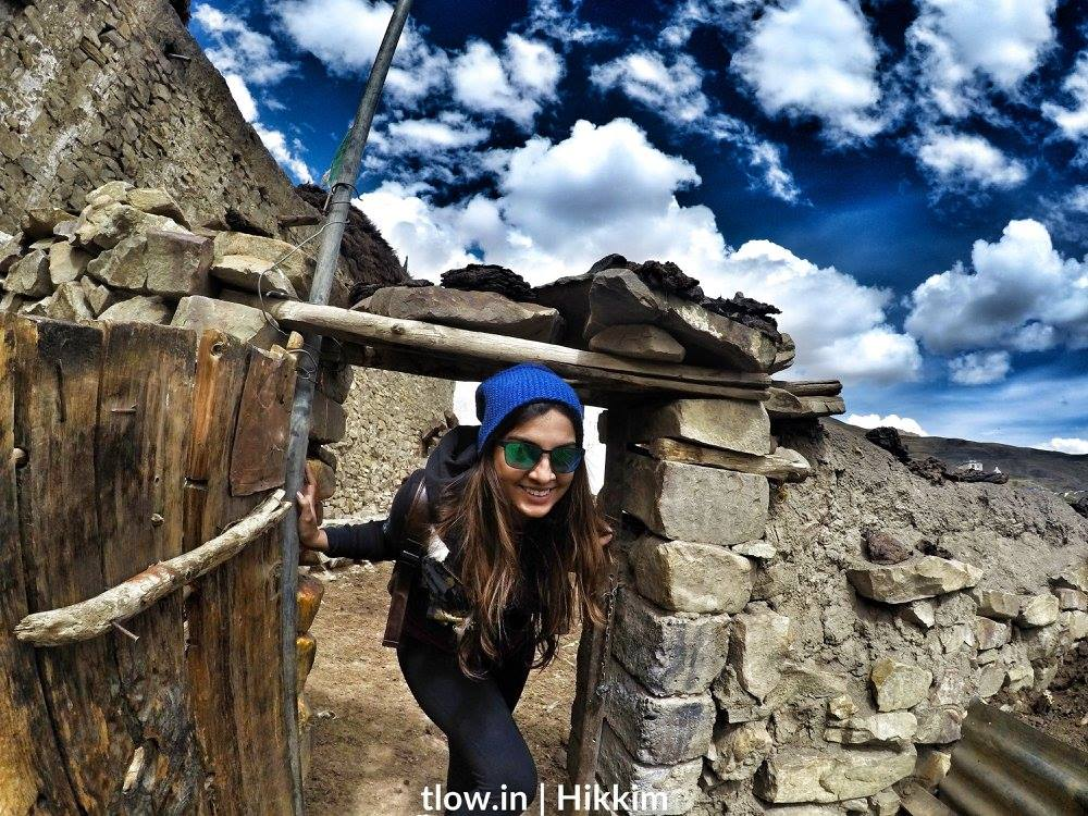 houses-in-spiti-valley-